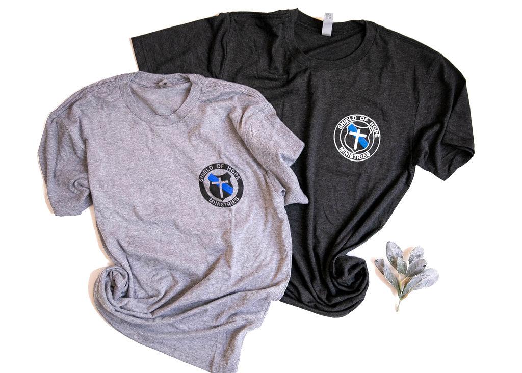 SOH T-Shirt